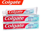2x Colgate Sensitive Enamel Protect Toothpaste 110g 2