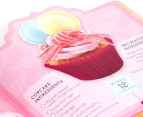Cool Cupcakes Recipe Book 3