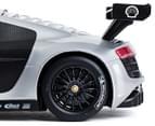 Rastar Remote Control Audi R8 LMS - Silver 3
