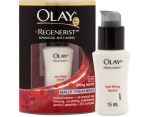 Olay Regenerist Eye Lifting Serum 15mL 1