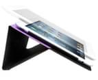 Kensington Folio Expert iPad Stand - Purple 2