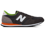 New Balance 420 Shoes - Grey - Men's US 5 1