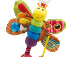 Lamaze Play & Grow Plush Freddie the Firefly 3