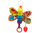Lamaze Play & Grow Plush Freddie the Firefly 1