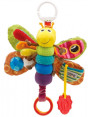 Lamaze Play & Grow Plush Freddie the Firefly 2