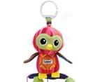 Lamaze Play & Grow Plush Olivia the Owl 1