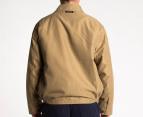Nautica Men's Anchor Bedford Jacket - Twig - 2XL 3