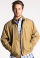 Nautica Men's Anchor Bedford Jacket - Twig - 2XL 4