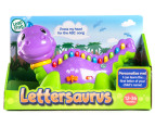 LeapFrog Lettersaurus DinosaPal 3