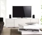 Yamaha NX-50 Multimedia Speakers - Black 3