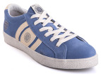 Replay Men's Slove Shoes - Blue 4