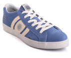 Replay Men's Slove Shoes - Blue 1