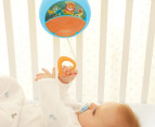 Infantino Sweet Serenade Crib Toy 4