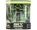 Skywalker 4 Channel 2.4Ghz Quad Copter - Green 3