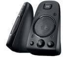 Logitech Z623 2.1 Gaming Speaker System 3