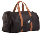 Herschel Supply Co. 42.5L Novel Duffle Bag - Black 2