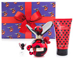 Dot by Marc Jacobs for Women 3-Piece Gift Set 1