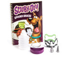 Scooby Doo & The Gang's Spooky Snacks 8-Piece Kit 2