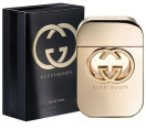 Gucci Guilty For Women EDT 75mL 1