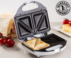 Tiffany Two Slice Non-Stick Sandwich Maker 1