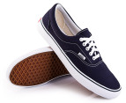 Vans Women's US Size 5.5 Era Shoe - Navy 3