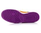 Nike Men's Dunk Premium Low Viotech - Viotech 3