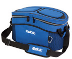 Esky 24-Can Soft Cooler 2