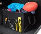 Premium Car Boot 1-Compartment Organiser 2