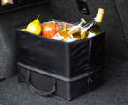 Premium Car Boot Cooler Box 4