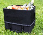 Premium Car Boot Cooler Box 5