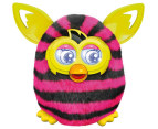Furby Boom Sweet - Pink/Black Stripes 5