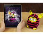 Furby Boom Sweet - Pink/Black Stripes 3