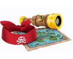 Jake and The Never Land Pirates - Talking Spyglass 2