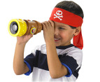Jake and The Never Land Pirates - Talking Spyglass 3