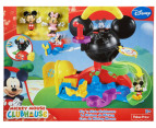 Fisher-Price Mickey Mouse Clubhouse Fly 'n Slide 1