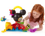 Fisher-Price Mickey Mouse Clubhouse Fly 'n Slide 3