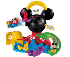 Fisher-Price Mickey Mouse Clubhouse Fly 'n Slide 2