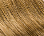 Lady Jayne 45cm Ponytail Hair Extension - Golden Blonde 2