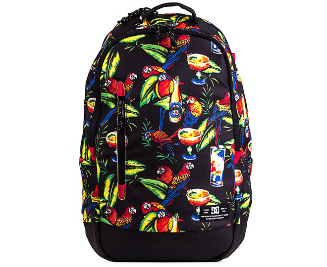 Find skateboard backpacks at ShopStyle. Shop the latest collection of skateboard backpacks from the most popular stores - all in one place.