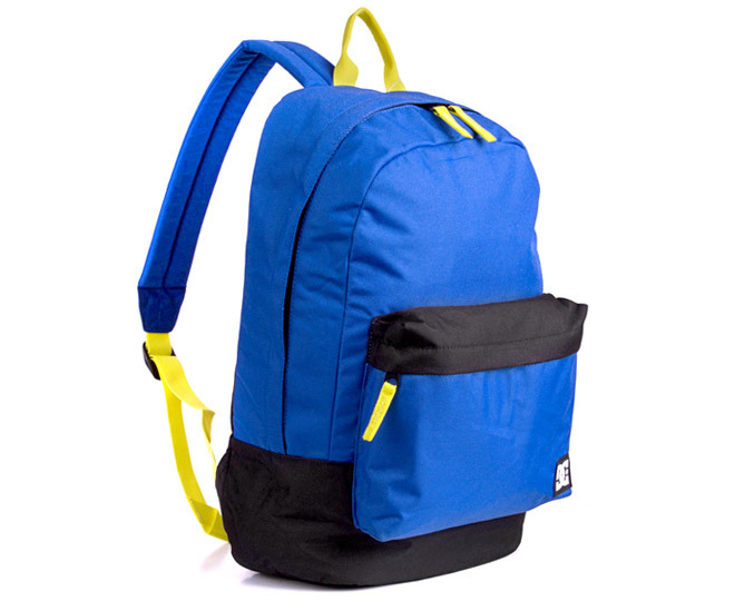 Mens Accessories online. Shop a huge selection of Backpacks & Bags here at Element Australia Online.