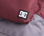 DC Viceroy Backpack - Maroon 3