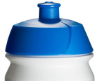 Tacx Shiva 750cc Water Bottle - Saxobank 2