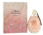 Agent Provocateur Petale Noir For Women EDP 50mL 1