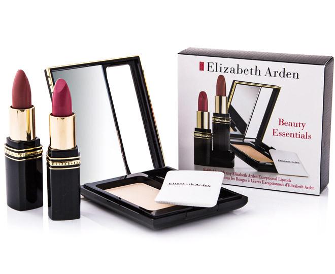 Elizabeth Arden 3-Piece Beauty Essentials Set