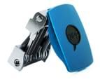 Knog 12 Function Multi-Tool - Betty Blue 2