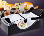Roll At Home Sushi Maker 1