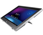 "AOC All-in-One 21.5"" Full HD Android PC 2"