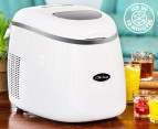 Airflo 2.0L Automatic Ice Maker 1