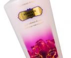 Victoria's Secret Forever Pink Body Lotion  2