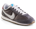 Nike Men's Mach Runner - Dark Grey/White 4